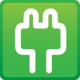 Cp_app_icon_plug_2x